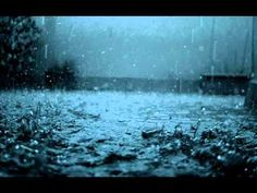 Rain Dance, Dancing In The Rain, Rain Music, Rain Wallpapers, Hd Wallpaper, Wallpaper Gallery, Nature Wallpaper, Autogenic Training, L Lawliet