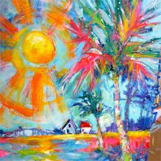 Lovegrove Gallery & Gardens - See & Do - Fort Myers & Sanibel