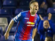 Hearts v Inverness CT Betting Preview!  #football #spfl #betting #soccer   #scottish #sports #hearts   #heartsfc #ICTFC #InvernessCT #Inverness #pinterest