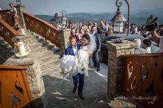 Wedding not necessarily trashy, 5 good rules for organizing a party - Weselny niekoniecznie kiczowaty, czyli 5 dobrych zasad organizacji przyjęcia