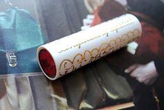 Dermacol Longlasting Lipstick - KAMzaKRÁSOU.sk