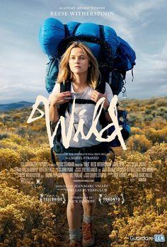 Film Wild (2014) Streaming, Wild streaming in Italiano: http://www.guardarefilm.com/streaming-film/2109-wild-2014.html