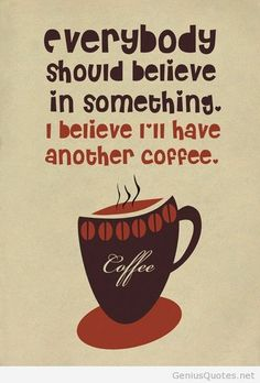 Morning-coffee-quote-with-wallpapers.jpg 418×618 pixels