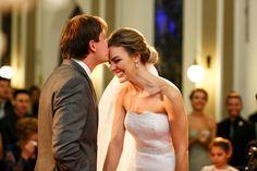 Casamento Larissa & Raphael | Central Hall | Curitiba. » Cheng NV – Fotógrafo de Casamento em Curitiba | LifeStyle e Retratos.