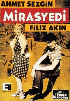 Mirasyedi