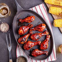 Napa Jack's Roasted Chicken Bbq Roast, Poultry Seasoning, Chicken Drumsticks, Cooking Instructions, Ginger Ale, Roasted Chicken, Recipe Collection, Sausage, Cooking Recipes