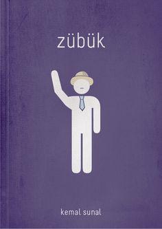 Zübük by Emrah Eski