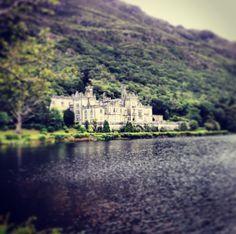 West Anglia castle Pirate Adventure, Castles In Ireland, Sea Witch, Fantasy Story, Black Dragon, Storyboard, Enchanted, Dreams, River