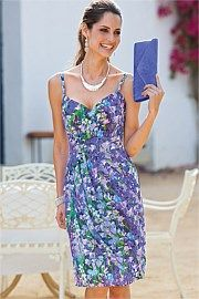 Together Printed Dress. Get unbeatable discounts up to 60% at Ezibuy with Coupon and Promo Codes.