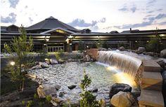 Wyndham Vacation Resorts Great Smokies Lodge, TN