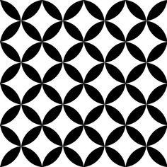 Papel de parede Line Art código MT779007 Retro, Line Art, Wall Papers, Line Drawings, Retro Illustration, Line Illustration, Stripes