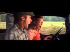They Didn't Agree On Much - The Notebook .....i need to watch this again. ball my eyes out. ugh.