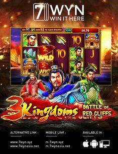 22 Slot Games Ideas Slots Games Slot Online Poker