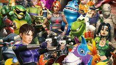 10 Best Xbox One Multiplayer Games You Can Play Offline Mac Games, Xbox Games, Replay, Xbox One, Video Game News, Free Games, Videogames, Collection, Microsoft