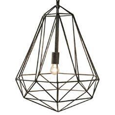 Tucker 26 And Three Quarter Inch Wide Deep Patina Bronze Octagonal Chandelier  8v342 likewise Eurofase Zaku 25 And Three Quarter Inch Wide 16 Light White Ceiling Light  8d407 also 119275090103854333 likewise Bellagio 96 Inch High Black Outdoor 3 Light Street Lantern  49285 further 193584483956727640. on kitchen table light fixtures 3 island pendant