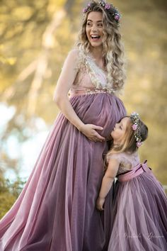 Bridesmaid Dresses, Wedding Dresses, Victorian, Fashion, Bridesmade Dresses, Bride Dresses, Moda, Bridal Gowns, Fashion Styles