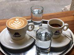 Best Coffee, Good Mood, Latte, Artisan, Tableware, Food, Coffee Milk, Craftsman, Dinnerware