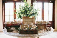 Bildresultat för rustika bröllop