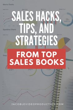 Entrepreneurship quotes - The ultimate sales guide for small business owners and salespeople – Entrepreneurship quotes Business Sales, Small Business Marketing, Business Tips, Online Business, Business Planner, Sales Motivation, Entrepreneur Motivation, Weekly Inspirational Quotes, Small Business Quotes