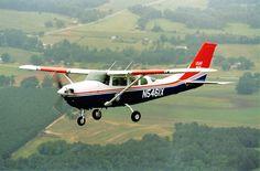 aircraft image   dan daniel chief aircraft management ext 272 paul skinner aircraft ...