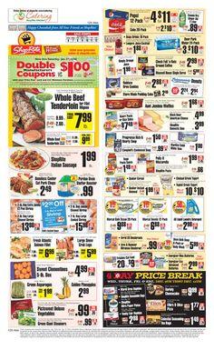 ShopRite Circular December 6 - 12, 2015 - http://www.olcatalog.com/grocery/shoprite-circular.html
