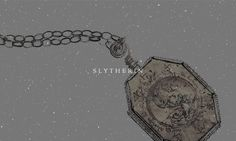 By Gryffindor, the bravest were prized far beyond the rest; For Ravenclaw, the cleverest would always be the best; For Hufflepuff, hard workers were most worthy of admission; And power-hungry...