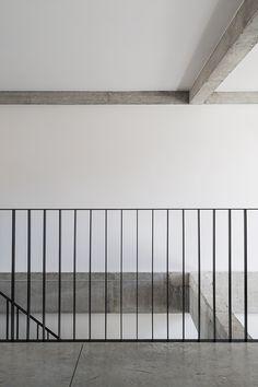 law firm RV . antwerp . swyzen-bastijns architects                                                                                                                                                      More