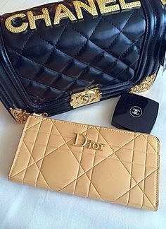 Cheap michael kors handbags outlet outfits only sale $26.9 for gift just now,repin and get it immediatly!3 days Limited!!