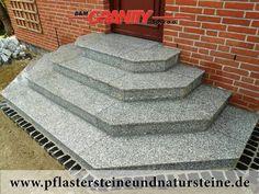 abbild und dedadffd granit tank