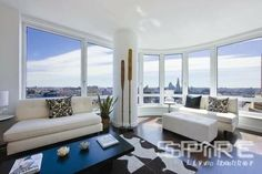 1 bedroom rental at Gold Street, Downtown Brooklyn, posted by Billy Achitsaikhan on 08/19/2014 | Naked Apartments