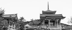 """Kiyomizu-dera III Go to http://iBoatCity.com and use code PINTEREST for free shipping on your first order! (Lower 48 USA Only). Sign up for our email newsletter to get your free guide: """"Boat Buyer's Guide for Beginners."""""""