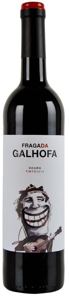 Best Fraga da Galhofa Red Wine I Best portuguese wine Well Seasoned, Wine Design, Red Wine, Alcoholic Drinks, Douro, Wine Labels, Roasts, Bottle, Html