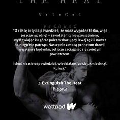 Gabriel, Real Life, Wattpad, Heel, Fire, Learning, Quotes, Archangel Gabriel, Paragraph