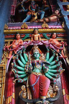 Durga Kali, Kali Mata, Shiva Shakti, Lord Shiva Hd Images, Lord Shiva Painting, Indiana, Buddha Art, Goddess Lakshmi, Hindu Deities