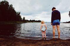 Typiskt att Tor kom på besök när vi var på badutflykt #svensksommar . . . #swedishmoments #visitsweden #vättern #kinnekulle #naturephotography #outdoorphotography #outdoors #adventurethatislife #kids #justgoshoot #exploreeverything #summer #swedishsummer #västergötland #åska #tor #smhi #smhiväder #thunder #godofthunder #lifestyle #lifestylephotography