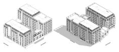 PRP Architects | Technical Delivery | Building Information Modelling (BIM)