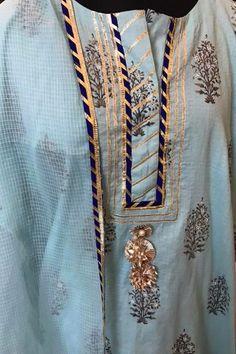 Churidar Designs Kurta Designs Women Kurti Neck Designs Blouse Designs Kurta Patterns Dress Patterns Kalamkari Dresses Crop Top Designs Kurta Style #ChuridarDesigns #KurtaDesignsWomen #KurtiNeckDesigns #BlouseDesigns #KurtaPatterns #DressPatterns #KalamkariDresses #CropTopDesigns #KurtaStyle Latest Kurti Design TOLLYWOOD ACTRESS RAKUL PREET SINGH PHOTO GALLERY  | 4.BP.BLOGSPOT.COM  #EDUCRATSWEB 2020-07-28 4.bp.blogspot.com https://4.bp.blogspot.com/-ybqqNAUww4g/WxvJwQA1FSI/AAAAAAAAOyc/TbDZQB8kM_IL3w5wOldkreFhfVTiaSAAgCEwYBhgL/s640/actress-rakul-preet-singh-photos-10.jpg