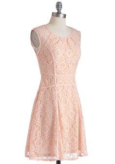 Chels likes this one too :)  Garden Chess Dress   Mod Retro Vintage Dresses   ModCloth.com