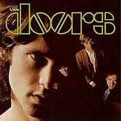 the doors - Buscar con Google
