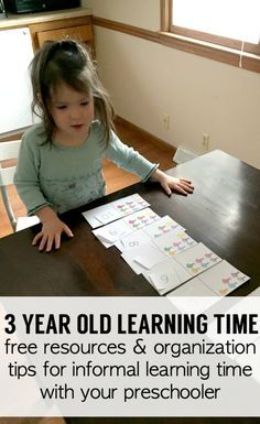 we recently started learning time i dont even call it