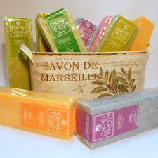 Acquista sapone di Marsiglia nacque dal nostro negozio online www.varaldocosmetica.it  #essenzadiriviera.com