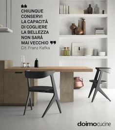 #Doimocucine #Style