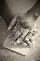 Bakers Hands
