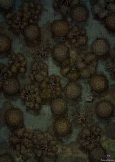 90+ D&D Battle Maps ideas in 2020 dungeon dungeon maps tabletop rpg maps