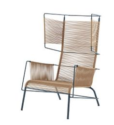 Fifty by Ligne Roset