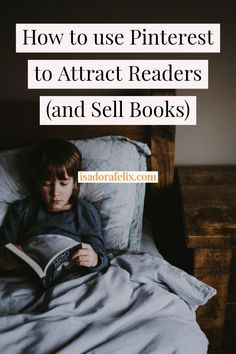 How to use PINTEREST to Attract READERS (and sell books). Learn how to write a book, how to start writing a book for beginners, how to finish writing a story, and more. #writingabook #socialmediamarketing #digitalmarketing #marketingforauthors #howtowriteabook #writingabookforbeginners #startwritingabook #author #amazon #kdp #selfpublish #selfpublishonamazon #selfpublishabookonamazon #makemoneywriting #writers #creativity #writingprompts #writingcreativity #writinginspiration Fiction Writing, Writing A Book, Writing Tips, Start Writing, Writing Quotes, Writing Images, Sell Your Books, Make Money Writing, Thing 1