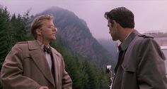 cindygoon: Twin Peaks: Fire Walk with Me (1992)... - Welcome To Twin Peaks!