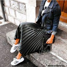 Suchergebnis auf für: weiße Jeansjacke
