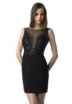 http://www.shopambience.com/basix_black_label_mesh_and_sequin_dress_p/6661a-basix-black-label.htm