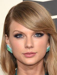 Taylor Swift - Grammy's 2015